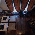 apartament (2)-min